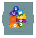 Criação de Sites Curitiba - Web design - Waldir Informatica